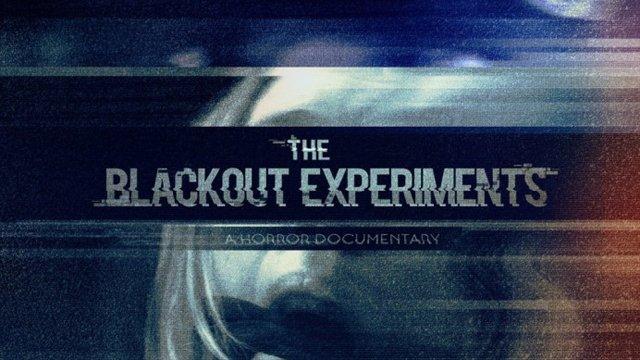 Resultado de imagen de The blackout experiments