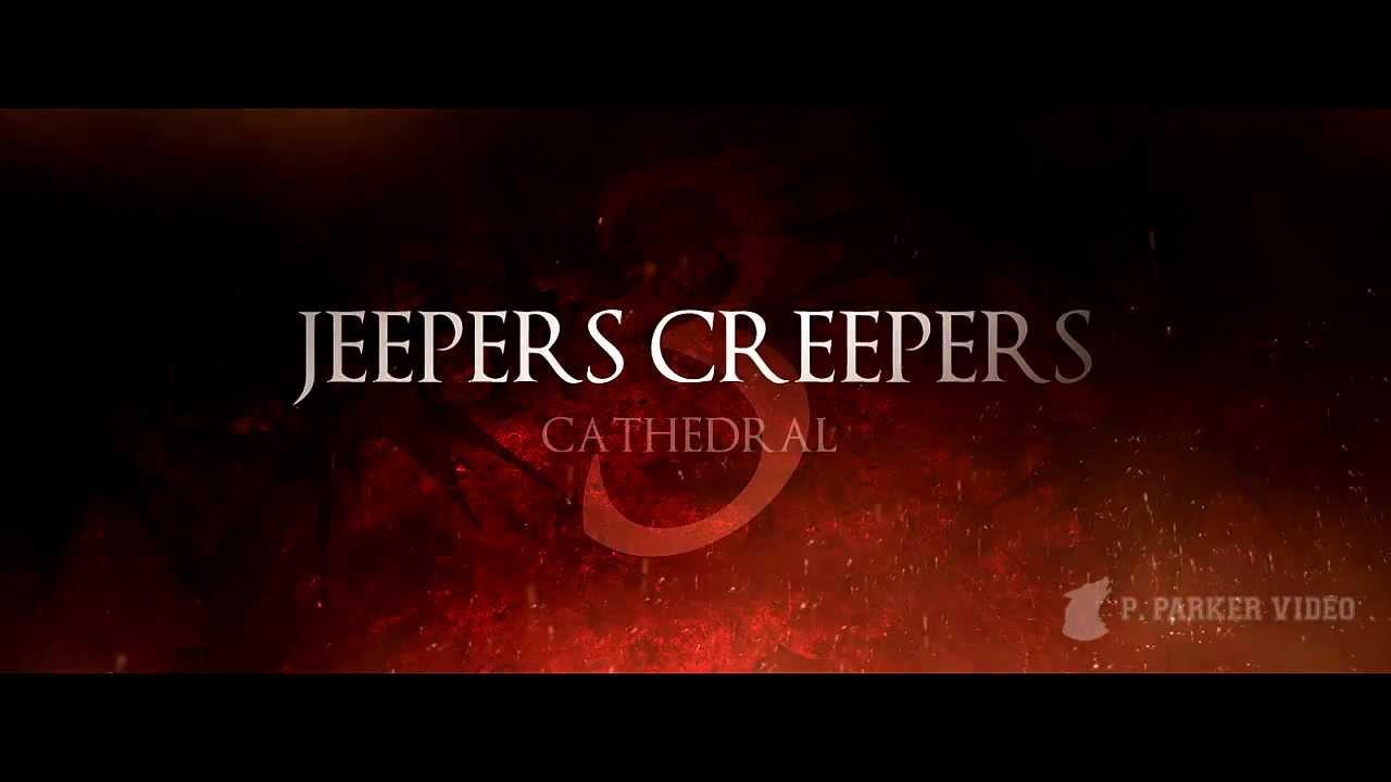 Resultado de imagen de Jeepers Creepers 3: Cathedral