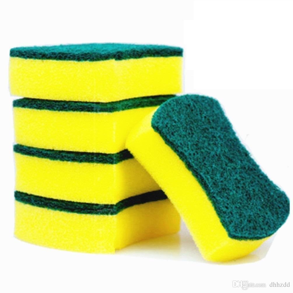Resultado de imagen de Esponjas decocina