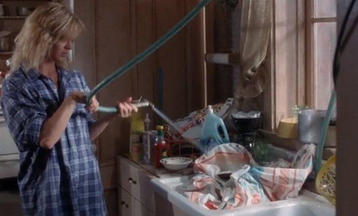 8 Erros de limpeza que podem anular todos os seus esforços