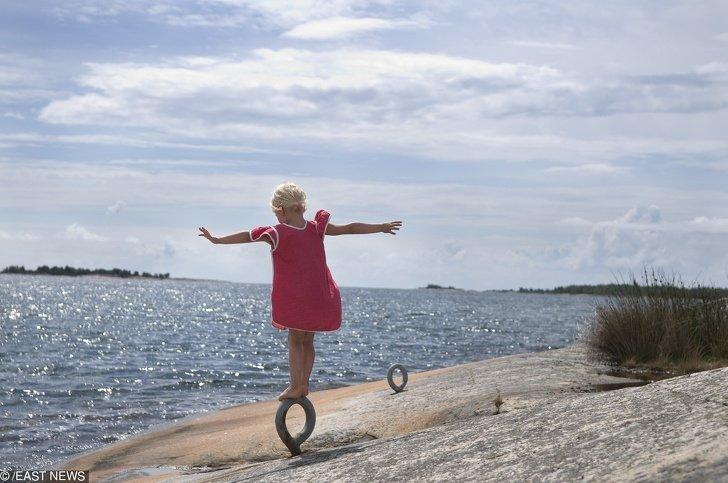 11Regras decriação nos países nórdicos que mostram oavanço dos escandinavos