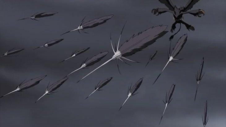 miedo a que te hagan cosquillas con las plumas