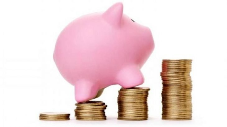 Consejos financieros para iniciar ya