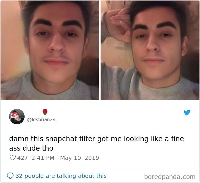 Gender-Switch-Snapchat-Filter