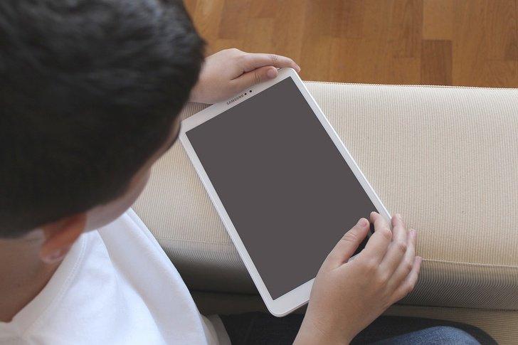 12+Dicas para aumentar asegurança dos seus filhos ecomo protegê-los dos perigos daInternet