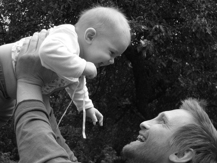 Aimportância dedar tempo dequalidade nacriação dos filhos (e7dicas decomo fazer isso)