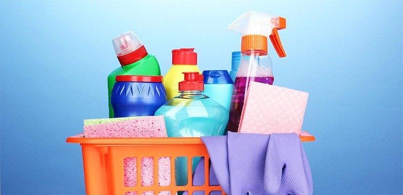 Resultado de imagen de articulos de limpieza