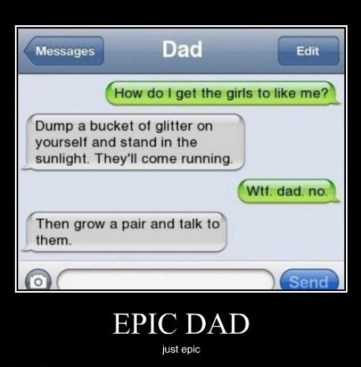 worlds best dads 10