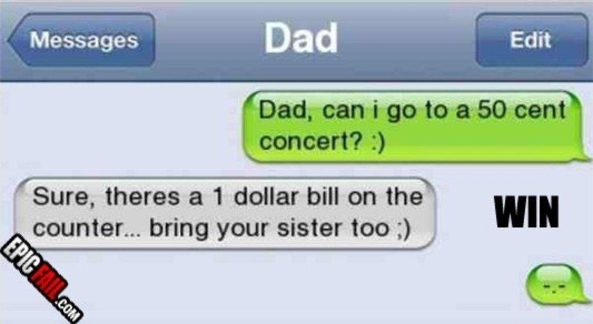 worlds best dads 12