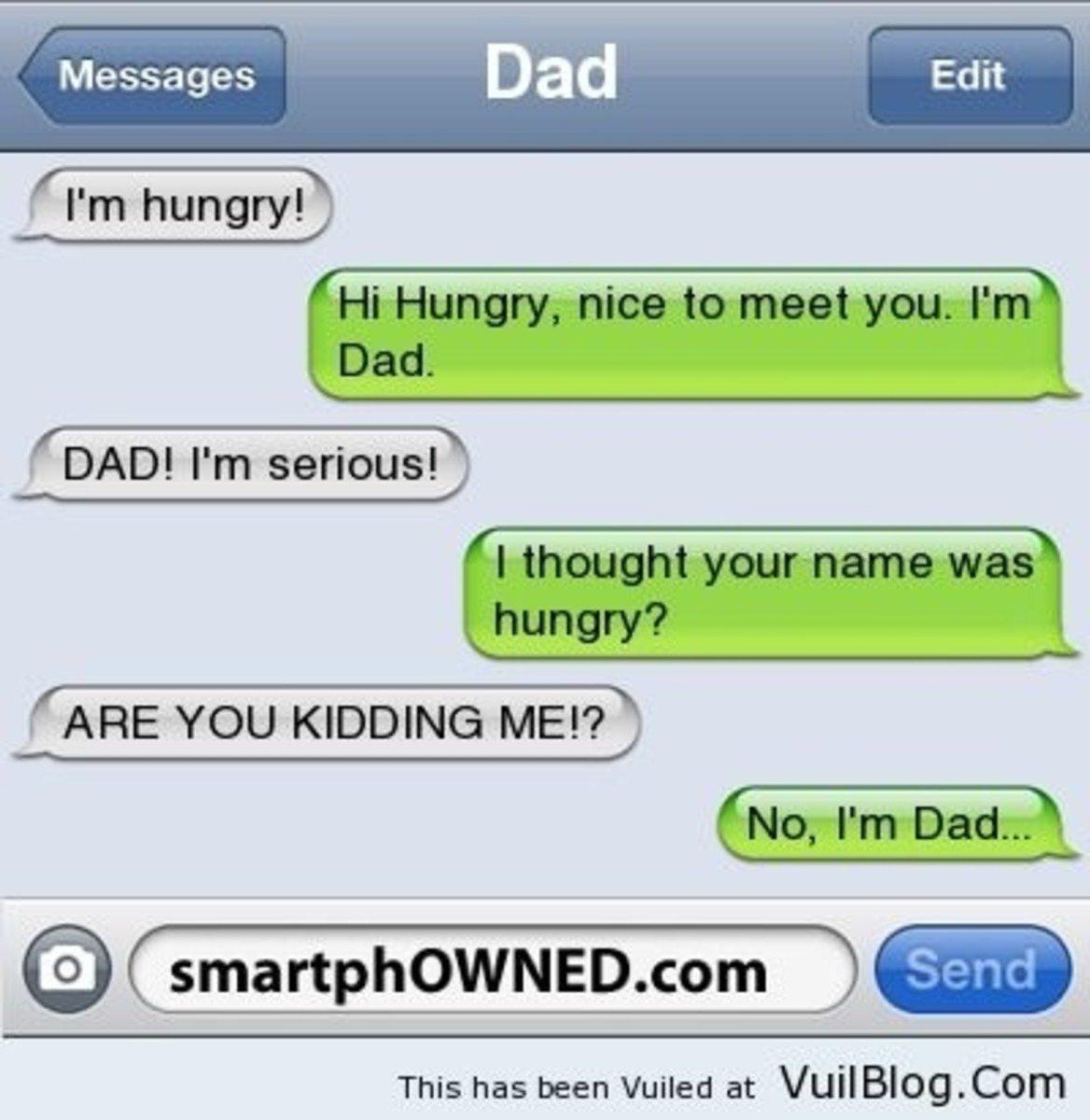 worlds best dads 5