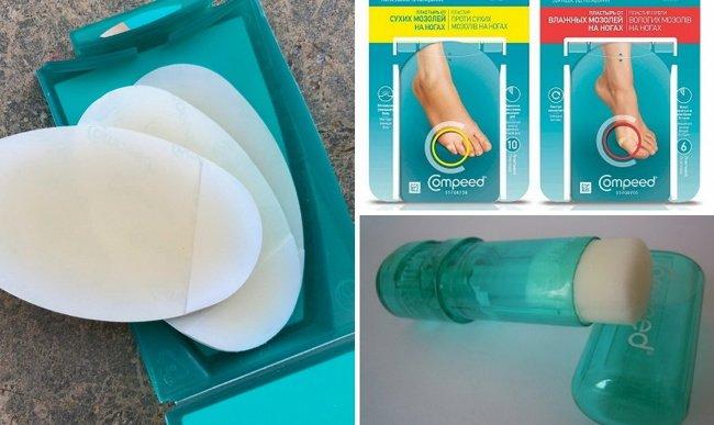 20Dicas para manter oscalçados secos mesmo emépoca dechuvas