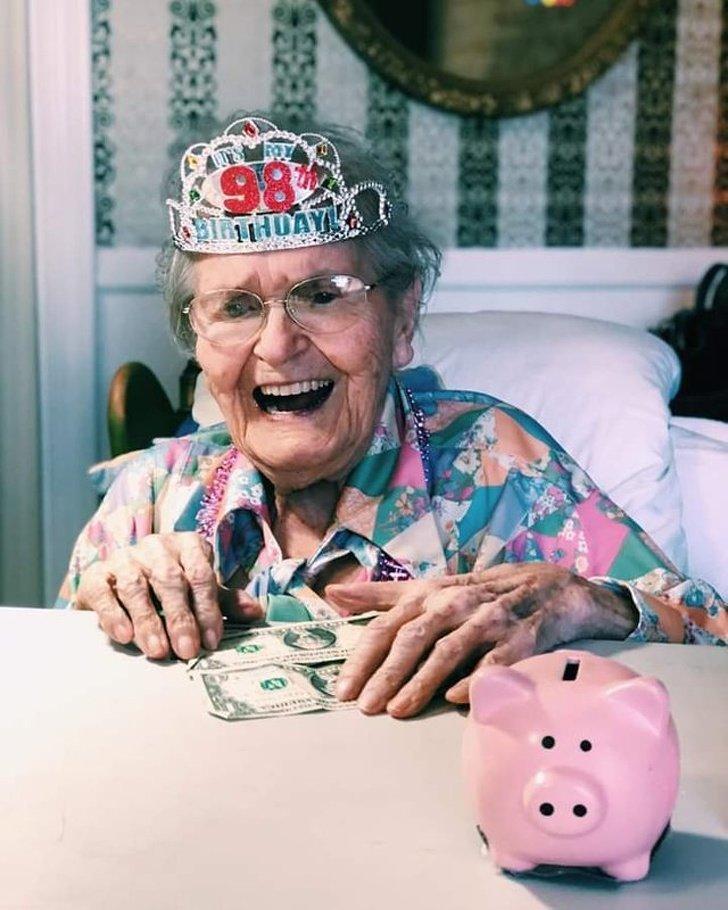 19Momentos comoventes que mostram aforça doamor familiar