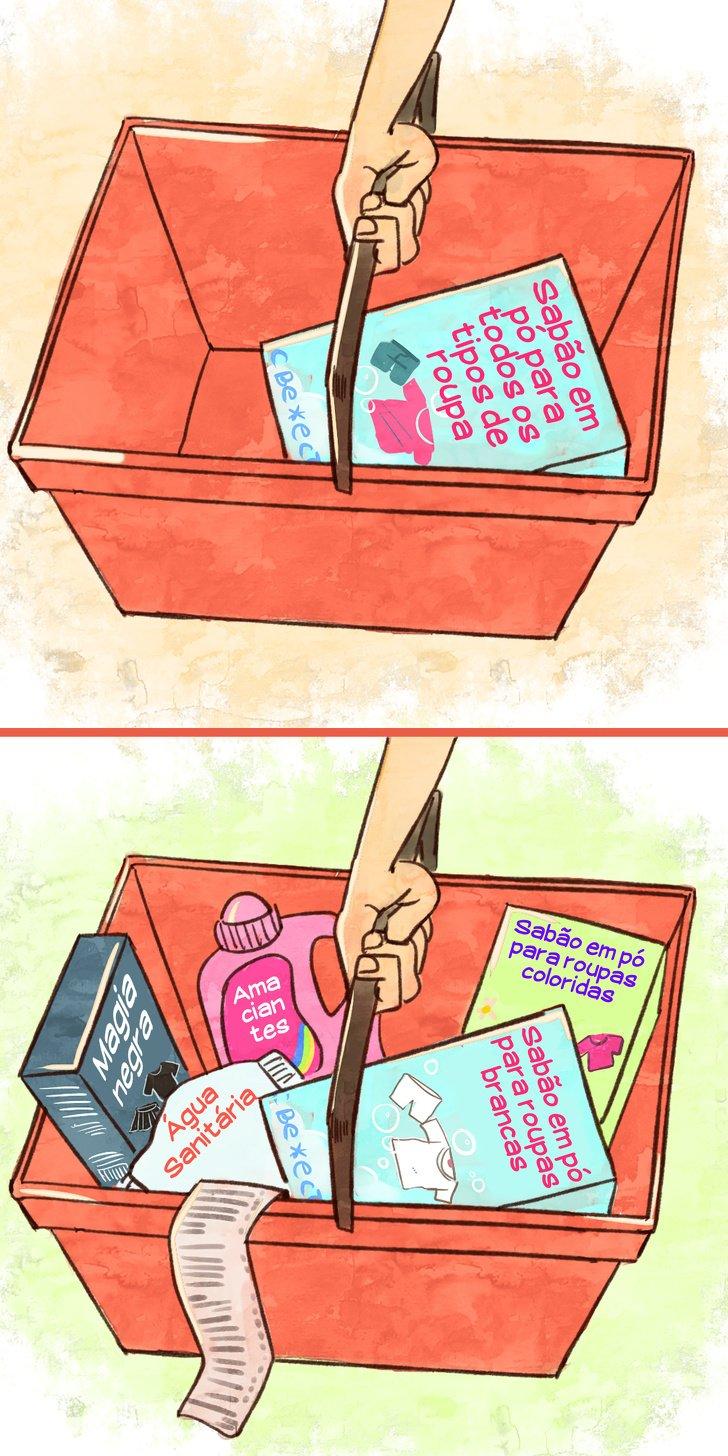15Quadrinhos sobre como éavida antes edepois docasamento