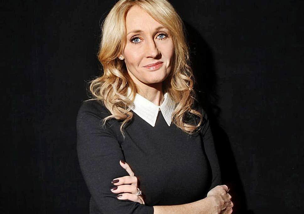Resultado de imagen de Robert Galbraith (J.K.Rowling)