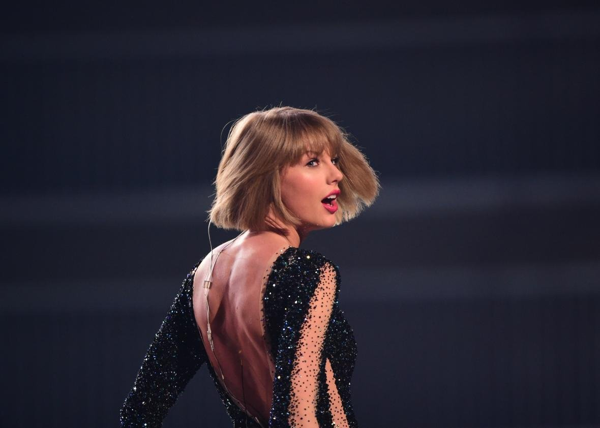 Resultado de imagen de Nils Sjöberg (Taylor Swift)