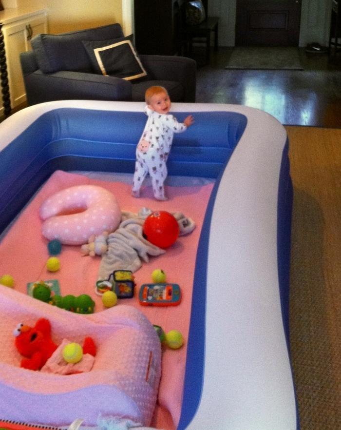 13 dicas que tornarão a vida dos pais um pouco mais fácil