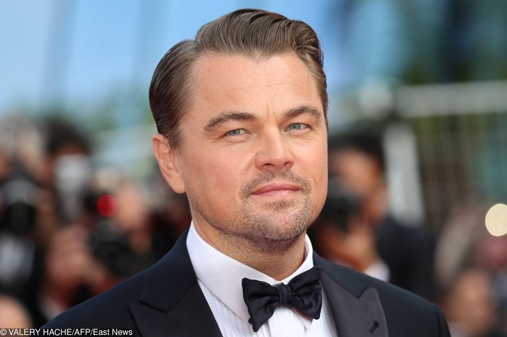36 Eye-Opening Quotes by Leonardo DiCaprio That Can Make You Stronger