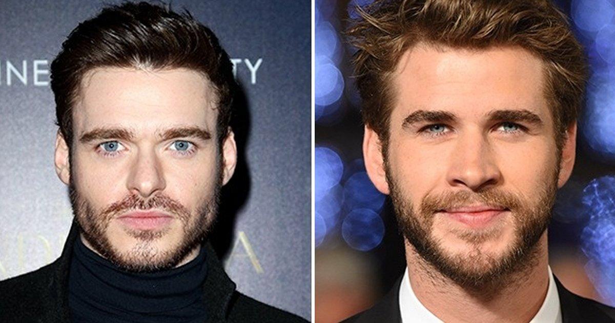 3 112.jpg?resize=1200,630 - 12 Nuevos atractivos rostros de Hollywood que le están ganando a la generación anterior