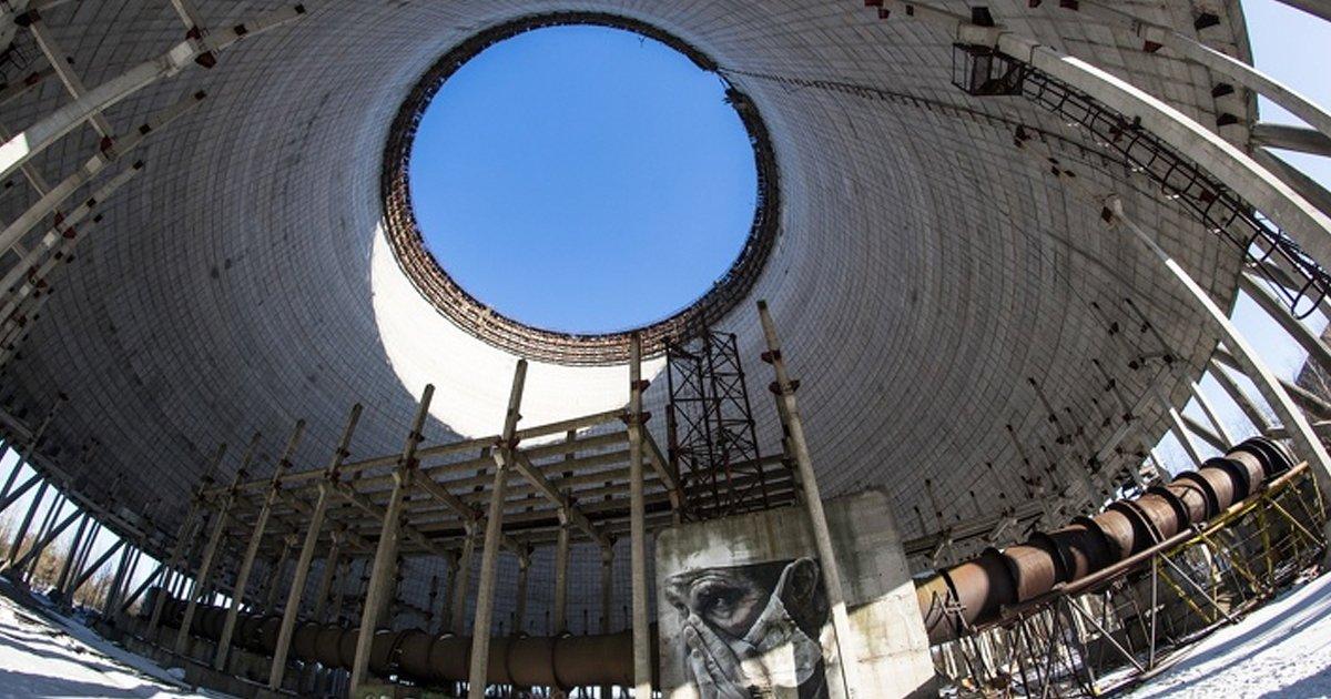3 66.jpg?resize=412,232 - Descubrimos cómo se organizan las excursiones a la zona de Chernóbil y qué se enseña a los turistas