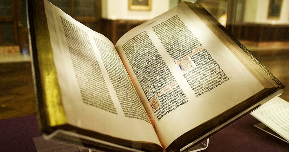 3 93.jpg?resize=1200,630 - 20 Libros que rompieron los récords de ventas y pasaron a la historia como los más leídos