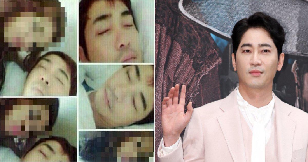 333333.png?resize=1200,630 - 강지환 성폭행 혐의에 주목받고 있는 과거 필리핀 SNS