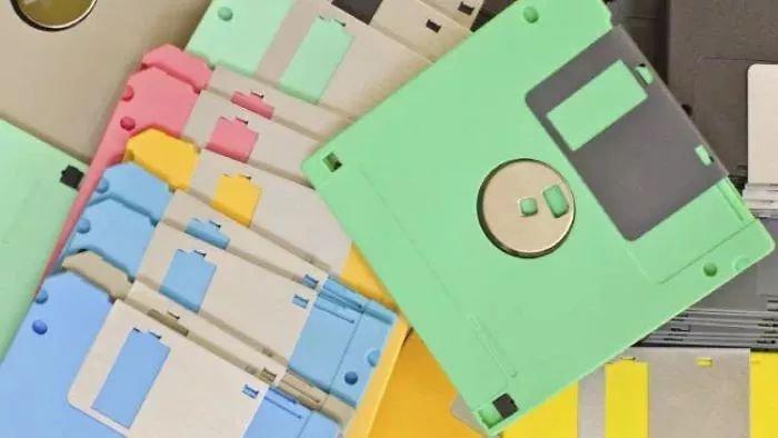 38 coisas que as crianças dos anos 90 se lembram muito bem