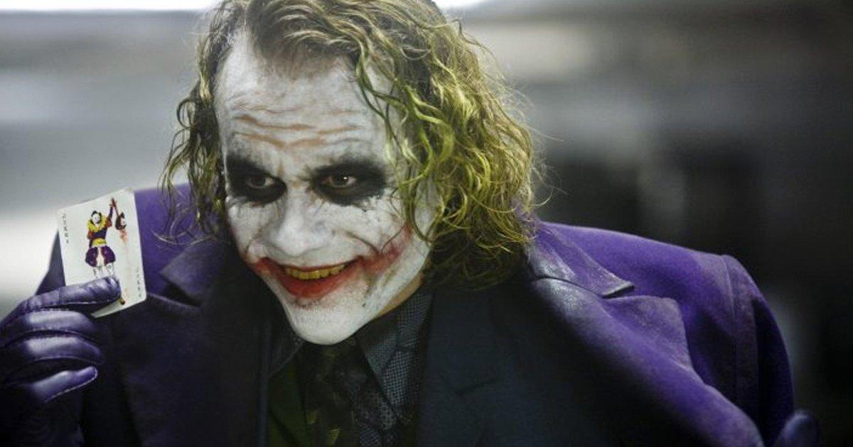 4 89.jpg?resize=1200,630 - 13 Villanos de películas a los que todos amamos más que al héroe