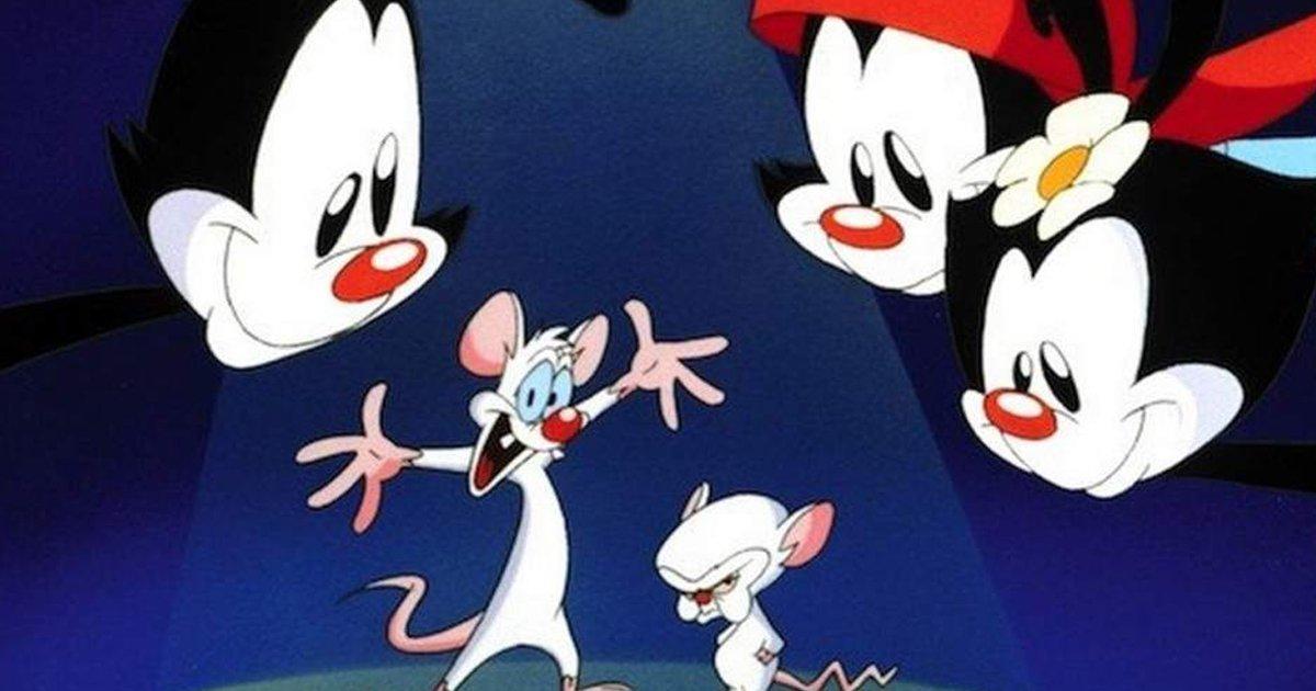 5 108.jpg?resize=1200,630 - 7 series animadas de Steven Spielberg con las que te daremos justo en la infancia