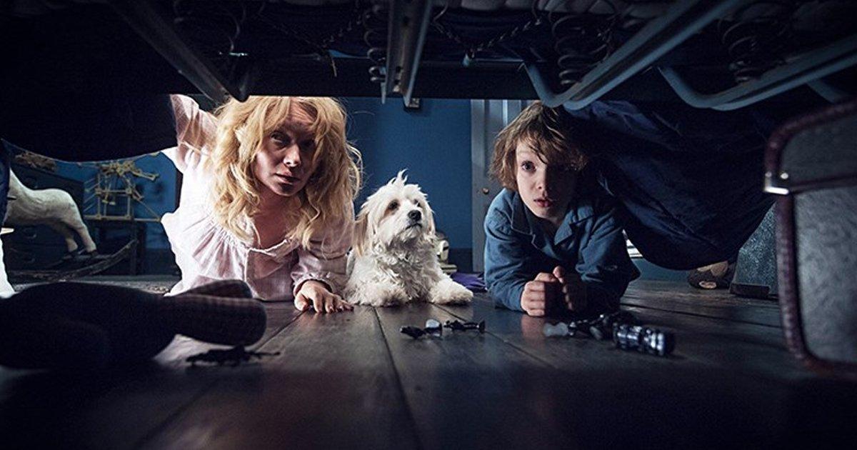 5 124.jpg?resize=412,275 - Conoce el Top 10: Las mejores películas de TERROR en Netflix