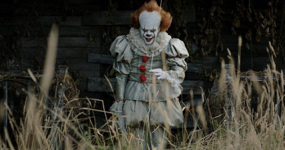 6 80.jpg?resize=1200,630 - 11 Secretos que harán que tus películas de miedo favoritas sean más terroríficas