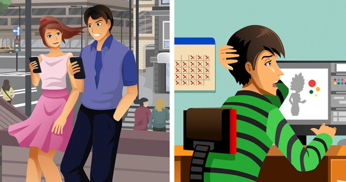 7 3.jpg?resize=412,232 - 10 Mitos persistentes sobre el trabajo remoto de los que debemos deshacernos