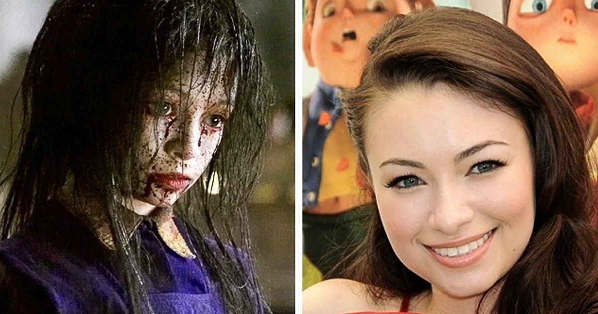 7 64.jpg?resize=1200,630 - 15 actores infantiles de películas de terror que fueron tu peor pesadilla