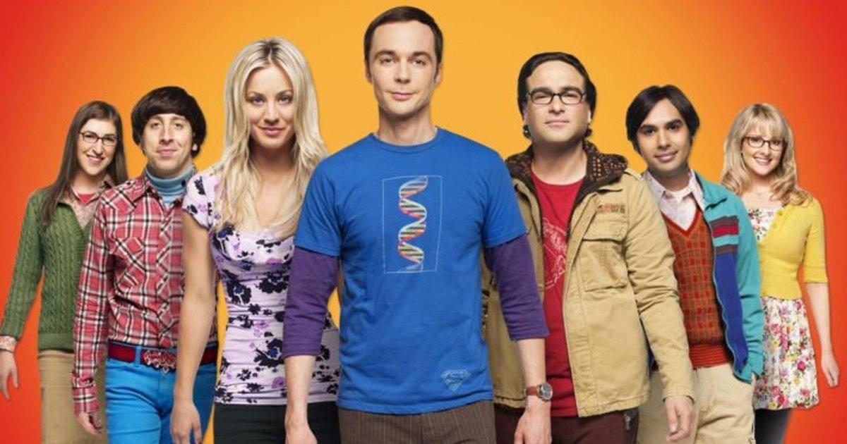 7 67.jpg?resize=412,232 - Las 10 series de televisión mejor pagadas en toda la industria del entretenimiento