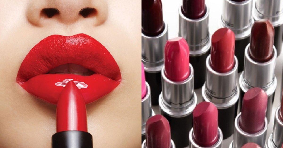 7 9.jpg?resize=412,232 - 온라인으로 구매한 '립스틱', '정품'인지 확인하는 초간단 꿀팁.jpg