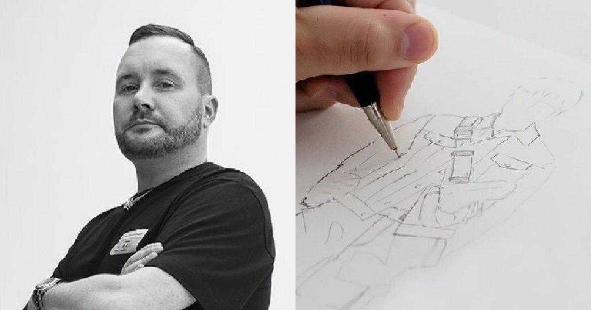 9 2.jpg?resize=412,232 - 명품 '디올' 디자이너가 만들고 있다는 '한국 아이돌' 의상 공개.jpg