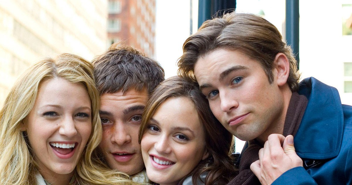 a 16.jpg?resize=412,232 - Gossip Girl Is Getting A Spinoff Series, Eight Years After The Finale Of The Original Show