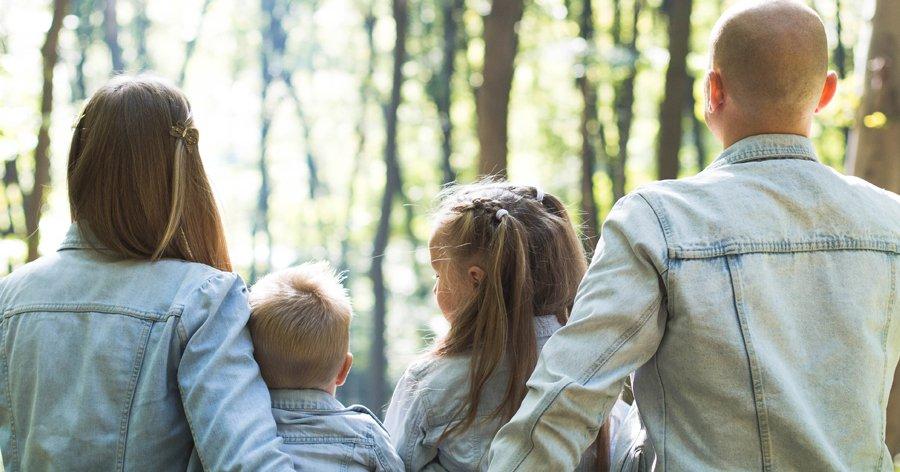 a1 2.jpg?resize=1200,630 - 12 Tirinhas sobre como é ser pai ou mãe (você provavelmente vai se identificar com várias situações)