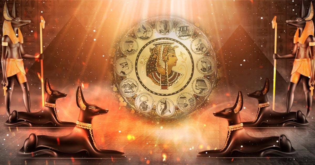 a1 20.jpg?resize=1200,630 - Descubre más acerca de tu personalidad, según tu horóscopo Egipcio