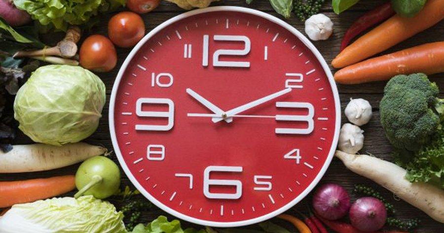 a2 1.jpg?resize=1200,630 - 7 maneiras de fazer jejum intermitente para você perder peso e secar a barriga!