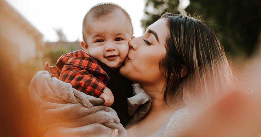 a2 7.jpg?resize=1200,630 - 20 Pais contam os erros na criação de seus filhos que mais lamentam