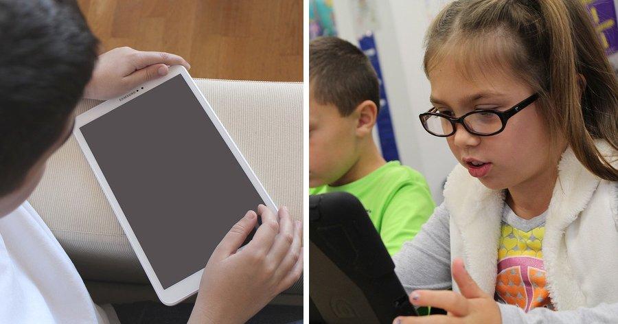 a4 10.jpg?resize=1200,630 - 12+ Dicas para aumentar a segurança dos seus filhos e como protegê-los dos perigos da Internet