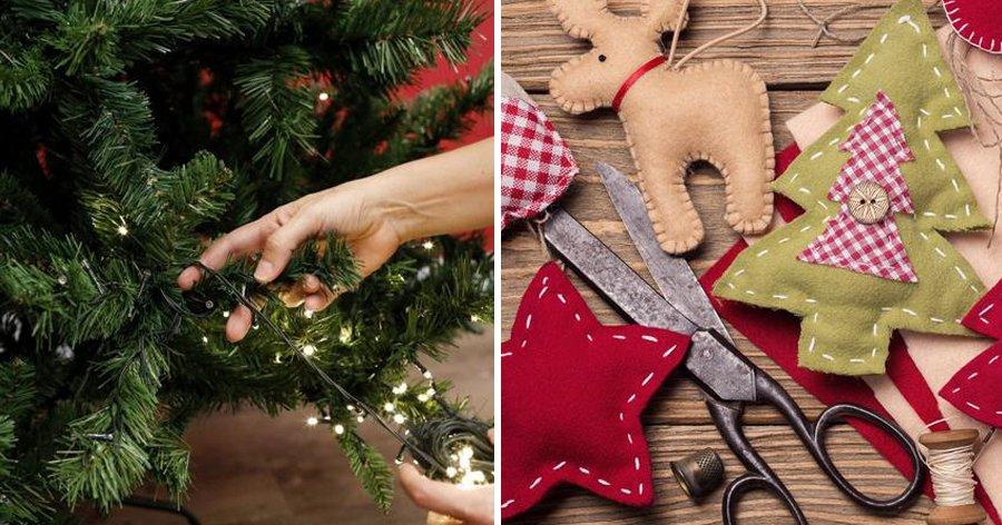 a4.jpg?resize=412,232 - 11 dicas para montar uma linda árvore de Natal