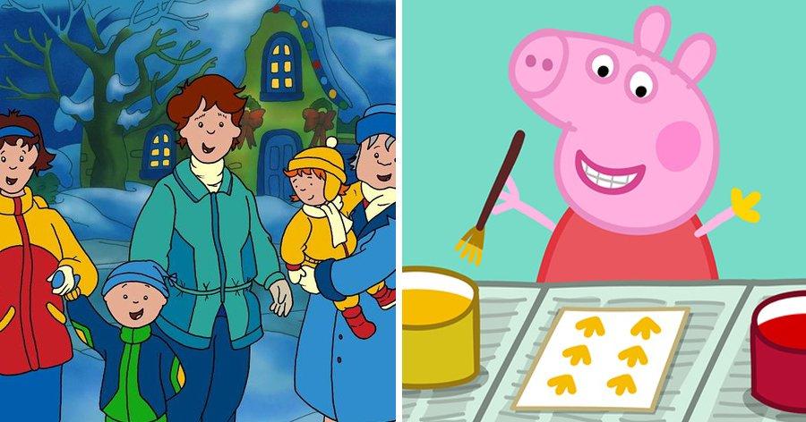 a5 6.jpg?resize=1200,630 - 15+ Desenhos animados com conteúdo educativo que as crianças não podem deixar de ver