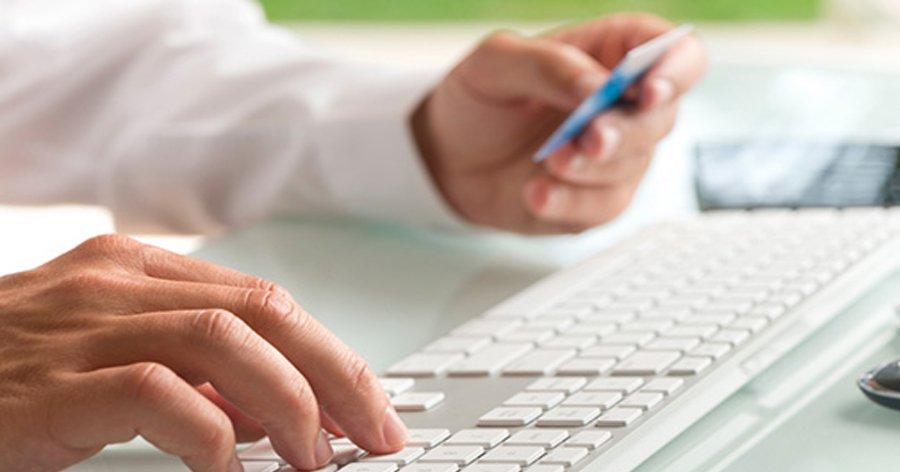 a7 14.jpg?resize=412,232 - 12 Conselhos para evitar ser enganado ao comprar online