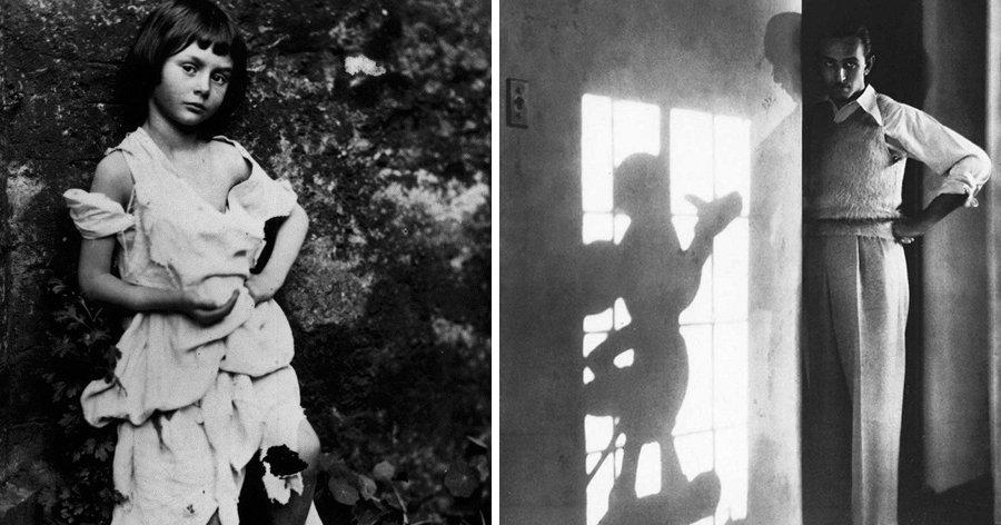 a8 6.jpg?resize=412,275 - 15 fotos raras do passado que você provavelmente ainda não viu