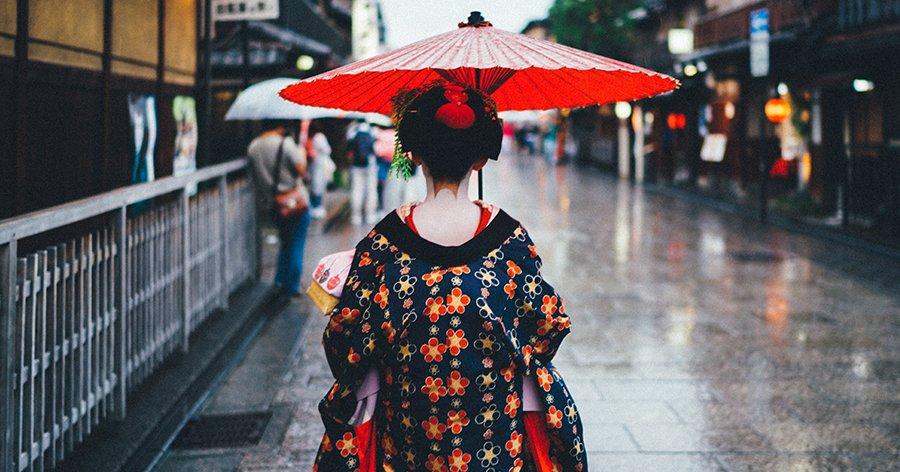 a9 1.jpg?resize=412,275 - 12 fatos estranhos sobre o Japão que são difíceis de se acreditar