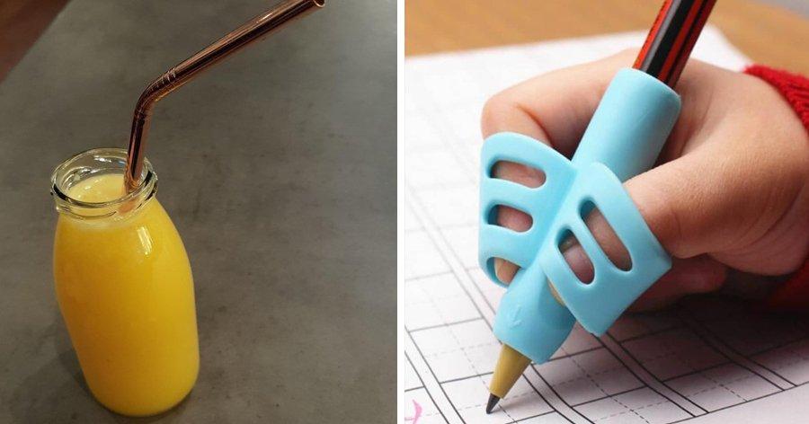 a9 10.jpg?resize=412,232 - 20 ideias de design que farão você ficar de pé e ainda bater palmas aos seus criadores