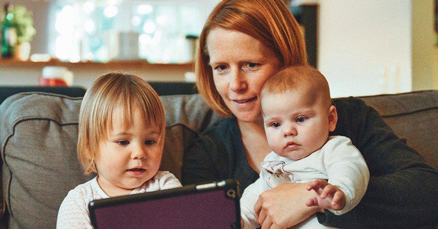 a9 11.jpg?resize=1200,630 - 12 Frases que pais e mães devem evitar usar com os filhos