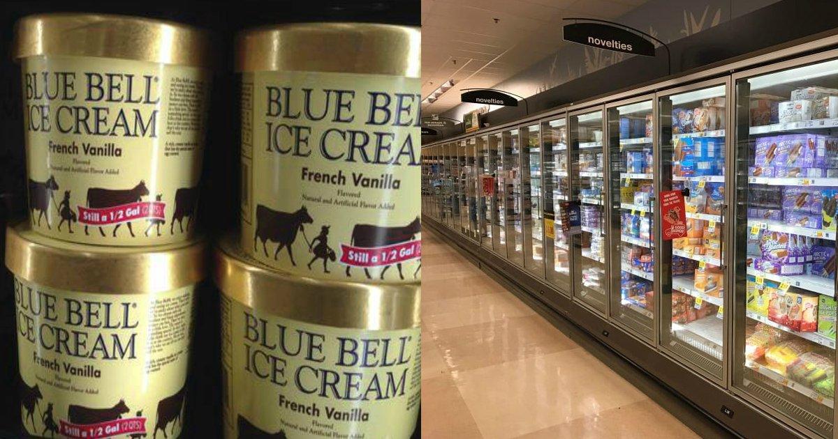 aisu.jpg?resize=300,169 - 【炎上】スーパーのアイスを舐めて再び売り場に?メーカーが怒りの法的措置へ