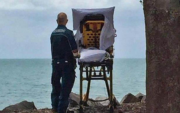 """ambulance 1.jpg?resize=412,232 - Découvrez cette ambulance """"spéciale dernières volontés"""""""
